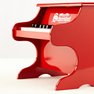 Piano_Red_Fe