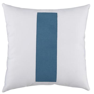 "ABC ""I"" Pillow"