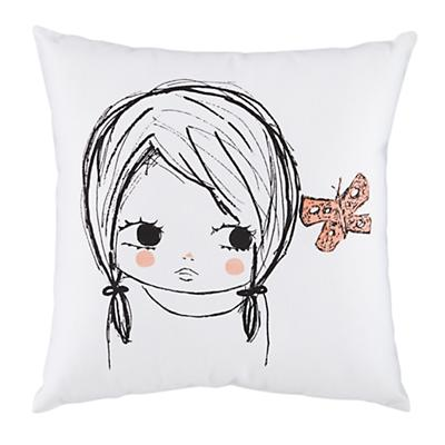 Pillow_Girl_Butterfly_LL