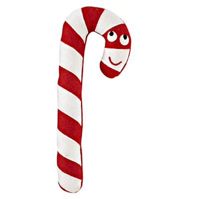 The Goodies (Candy Cane)