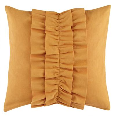 Pillow_Ruffle_OR_LL_0412