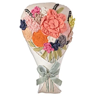 Pillow_Throw_Bouquet_LL