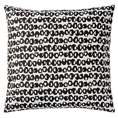 Pillow_Throw_Lotta_PI_LL_V2