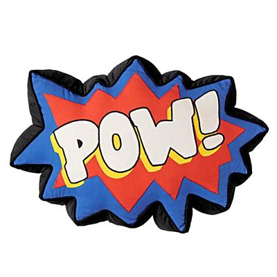 Pillow_Throw_Pow_Superhero_LL