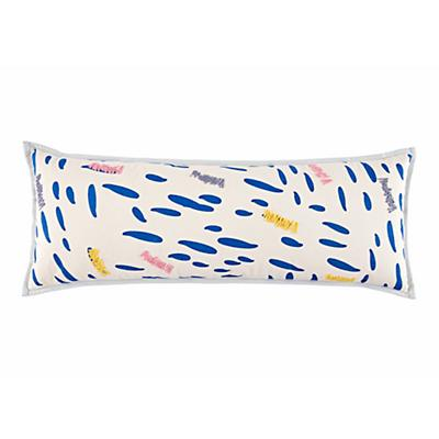 Pillow_Throw_Rectangle_Patterned_LL