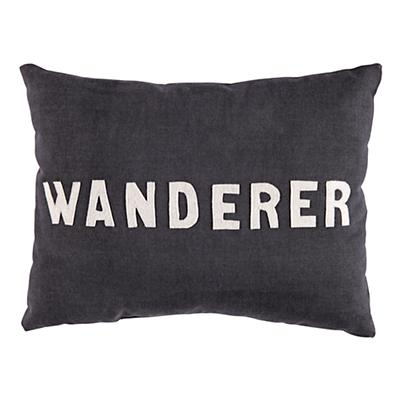 Pillow_Throw_Wanderer_GY_LL