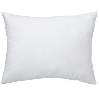 Toddler Pillow Down Insert