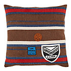 Comfy Camp Pillow(Includes Cover and Insert).
