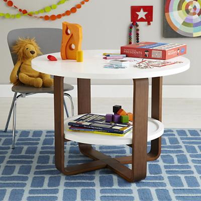 PlayTable_Elwood