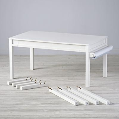 Play_Table_Adjustable_SET_WH