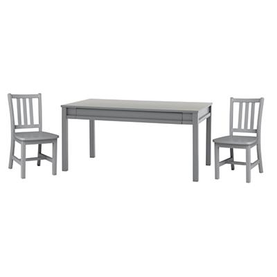 Play_Table_Chair_Extracurricular_Parker_Set_GY_LL