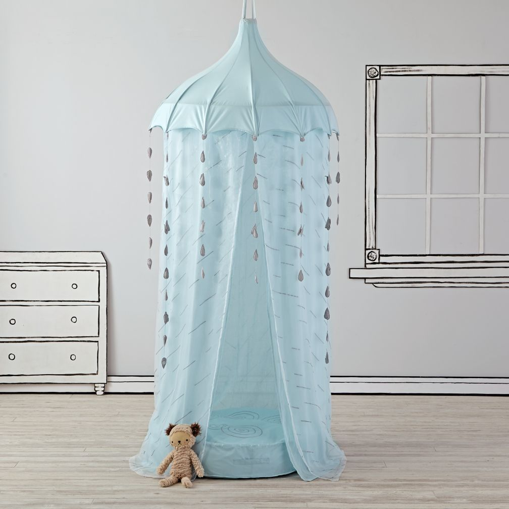 - Rainy Day Playhouse Canopy
