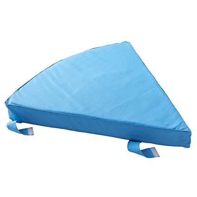 Playhome_Cushion_Geodome_Wedge_BL_LL