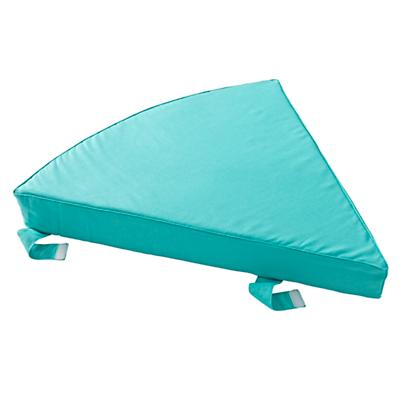 Playhome_Cushion_Geodome_Wedge_GR_LL