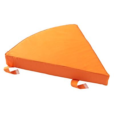 Playhome_Cushion_Geodome_Wedge_OR_LL