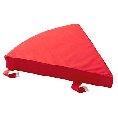 Playhome_Cushion_Geodome_Wedge_RE_LL