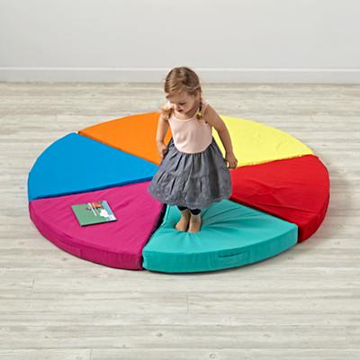 Playhome_Cushion_Geodome_Wedge_v12