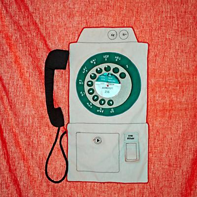 Playhome_London_Calling_Details_01