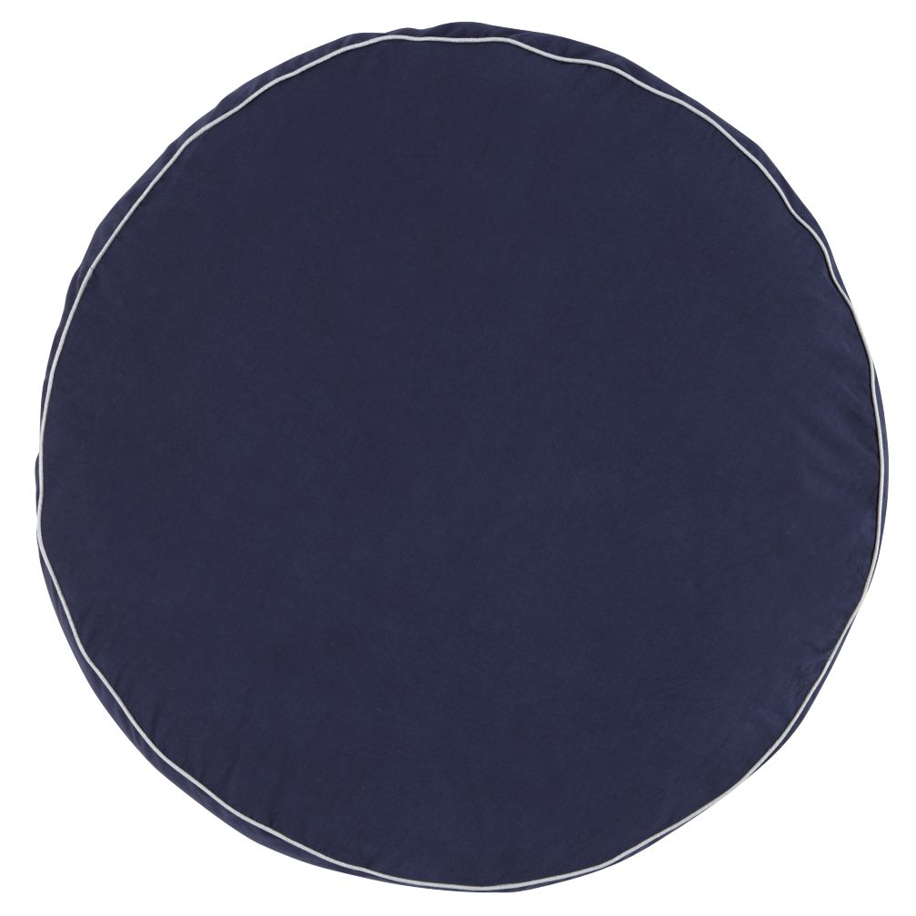 Floor Cushion (Planetarium)