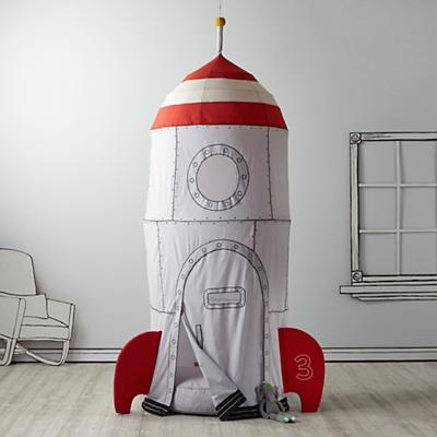 Playhome_Rocket_Cushion_Canopy_382233_403840