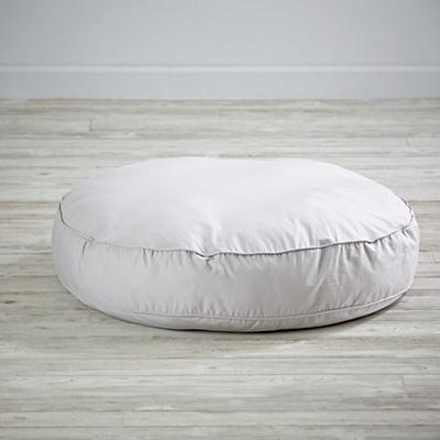 Playhome Floor Cushion (Grey)