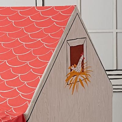 Playhome_Stable_Details_v9