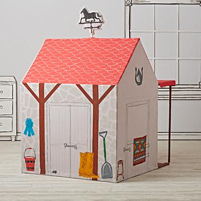 Playhome_Stable_V3