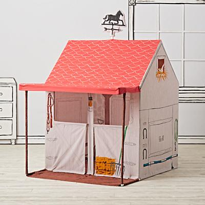 Playhome_Stable_v2