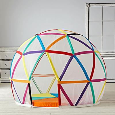 Playhome_Wedge_Cushion_Geodome