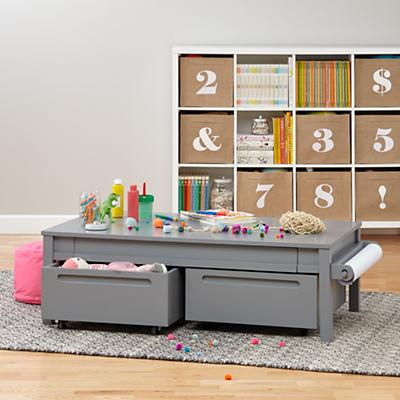 Playtable_Extracurricular_15in_GY