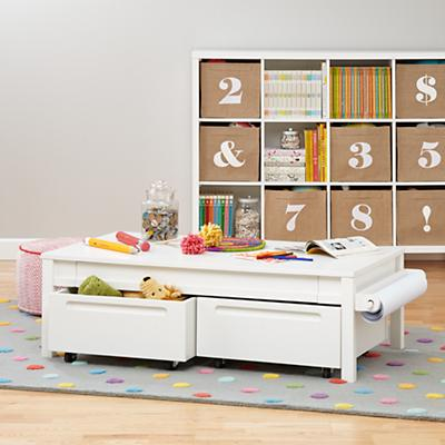 Playtable_Extracurricular_15in_WH