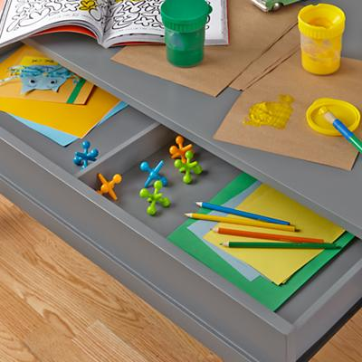 Playtable_Extracurricular_Drawer_GY
