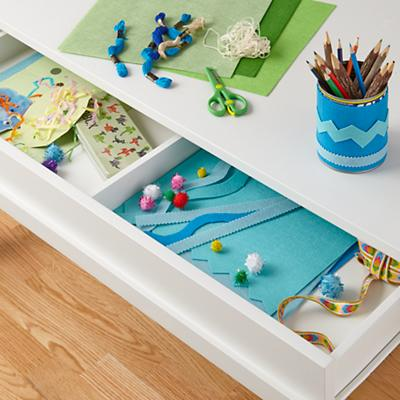 Playtable_Extracurricular_Drawer_WH