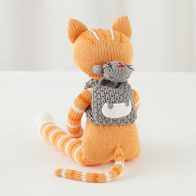 Plush_Knit_Cat_V2