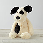 Medium Puppy Stuffed Animal