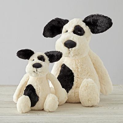 Plush_Puppy_Group