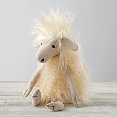Jellycat Sheep Stuffed Animal
