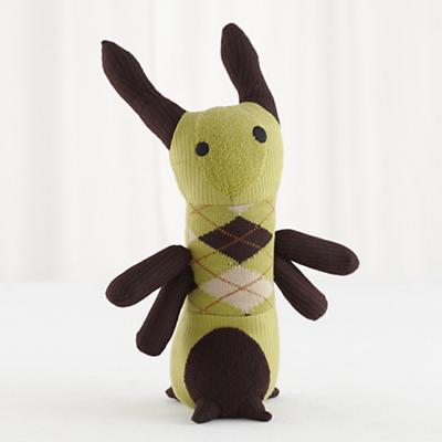 Plush_Sock_Creature_Gwinneveer