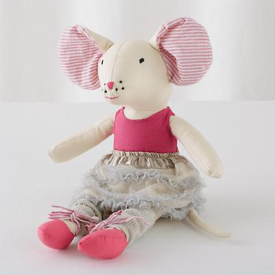 Plush_Teeny_Ballerina_Mouse