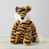 Jellycat Tiger Stuffed Animal