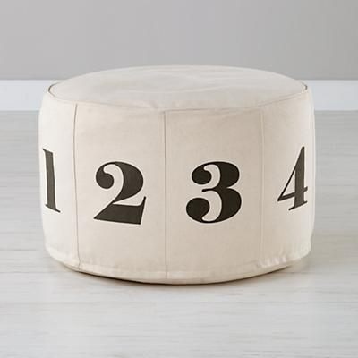 Pouf_Canvas_Number_NA_237159