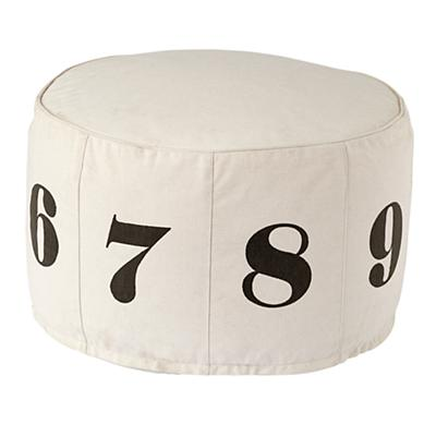 Pouf_Canvas_Number_NA_237159_LL