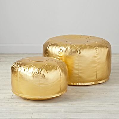 Pouf_Leather_GO_Group
