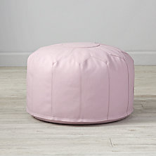 Poufs & Floor Pillows