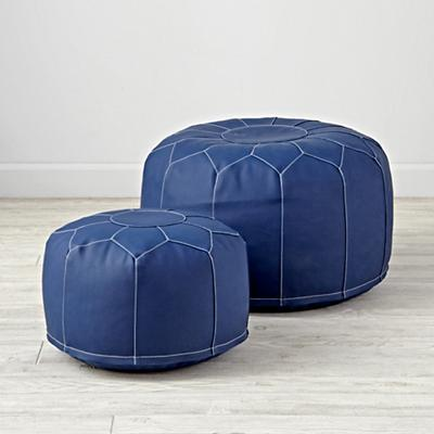 Pouf_Leather_NV_Group