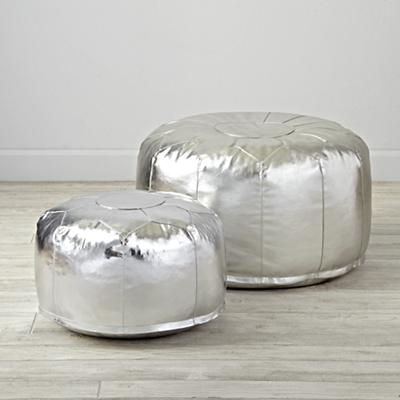 Pouf_Leather_SI_Group