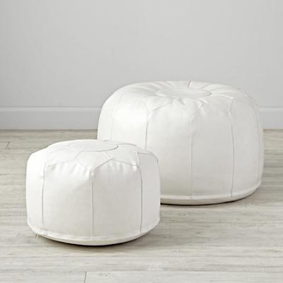 Pouf_Leather_WH_Group