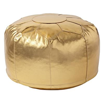 Pouf_Mini_Leather_GO_LL