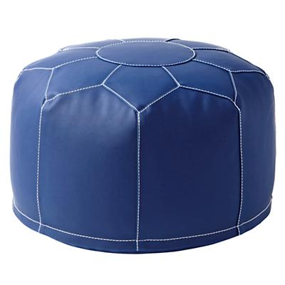 Pouf_Mini_Leather_NV_LL