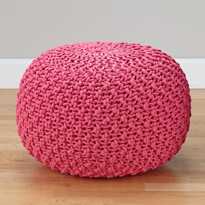 Pouf_Pull_Knitted_PI_253646